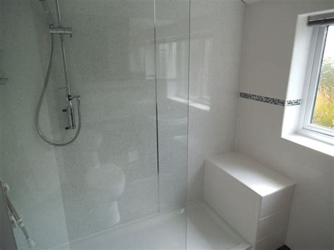 disabled bathrooms uk disabled bathrooms uk 28 images disabled bathrooms uk