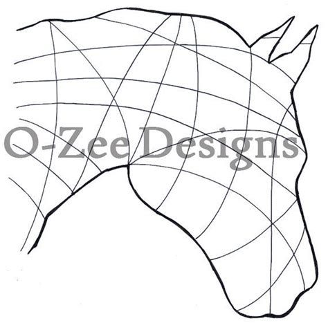 zentangle templates zentangle outline pdf template a4