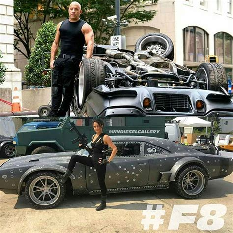 fast and furious 8 jobs 78 best images about fate and furious 8 on pinterest