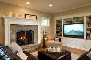 Living Room Layout With Fireplace And Tv On Opposite Walls Is Your Tv Room Ready For Prime Time Porch Advice