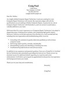 Desktop Support Cover Letter Sle by Desktop Support Cover Letter Sle And Resume Template