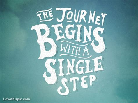 Wedding Quotes Journey Begins by The Journey Begins Pictures Photos And Images For