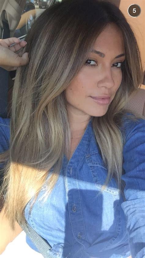burciaga hair color burciaga hair hairstyles haircut hair color hair