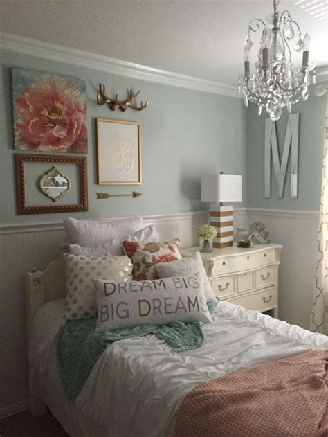 best 25 pink bedrooms ideas on blush pink