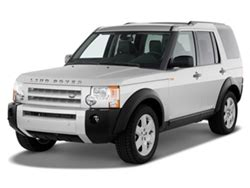 manual repair autos 2011 land rover range rover sport transmission control land rover discovery 3 service manual and repair