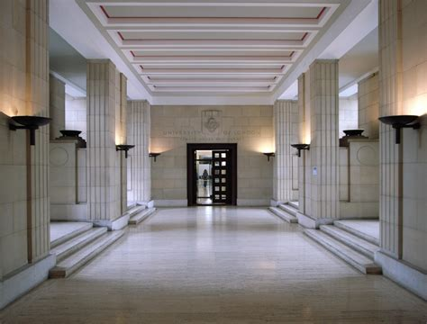 File Inside Senate House Jpg Wikipedia