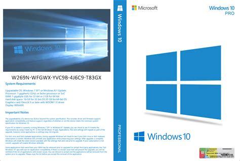 Windows 7 Pro 32bit Oem Original Berkualitas windows 8 pro 32 bit free constele