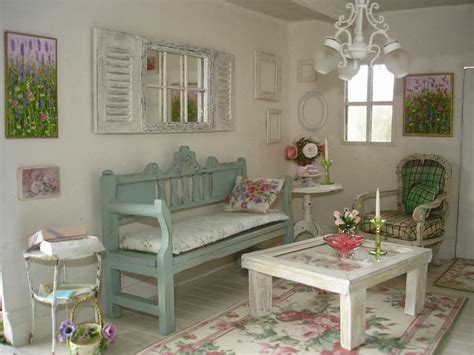 Home Decor Shabby Chic Guest Post Shabby Chic Home Decor Shabby Shabby Chic Interiors And Shabby Chic Living Room