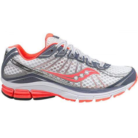 saucony cushioned running shoes saucony jazz 17 cushioning shoes northern runner