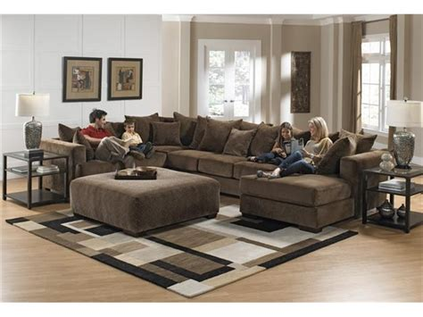 living room furniture stores furniture stores living room sets dmdmagazine home