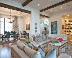 livingroom decorating 15 inspiring beige living room designs digsdigs