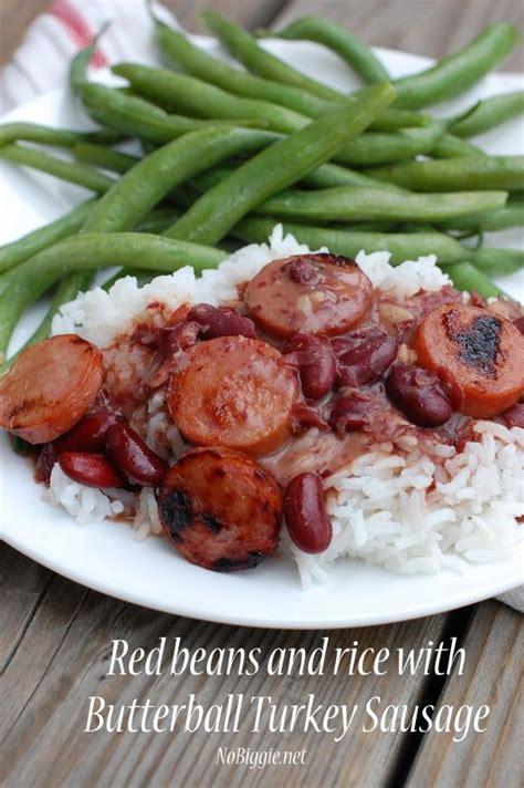 turkey recipe with sausage best 25 turkey sausage ideas on best