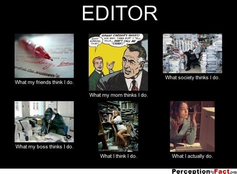 Edit Meme Comic - editor what people think i do what i really do
