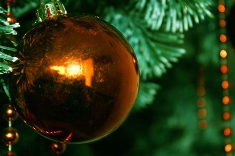 christmas light background free piblic domain background 9 free stock photo domain pictures