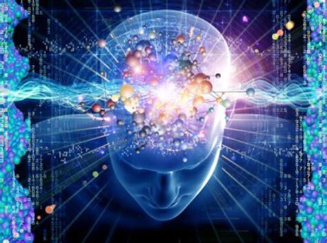 intuicion intuition el la intuici 243 n como fuente de liderazgo
