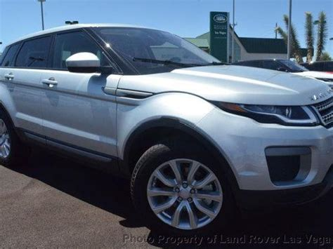 range rover nevada land rover range silver nevada with pictures mitula cars