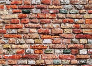 brick wallpaper 15