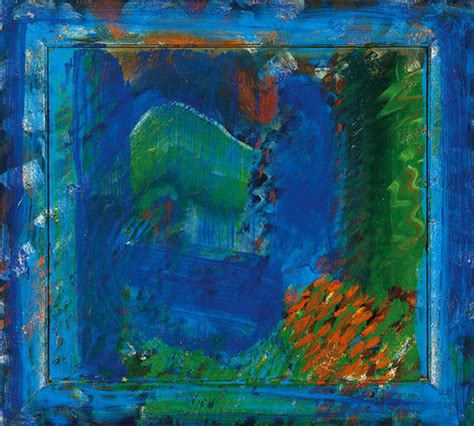 small raincoat small 183 howard hodgkin