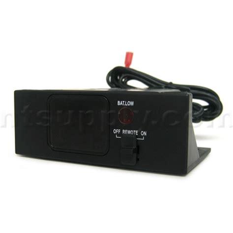 robertshaw 55644 universal fireplace remote kit aut ebay