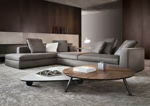 Livingroom Funiture 2015 Latest New Modern Simple Sofa Designs Fabric Italian