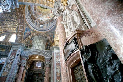 ingresso gratuito musei vaticani 27 settembre ingresso gratuito ai musei vaticani hotel