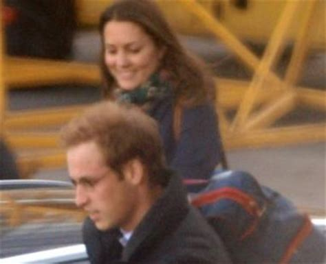 Kate Middletons Photos Stolen by Intimate Pictures Of Prince William Kate Middleton Were