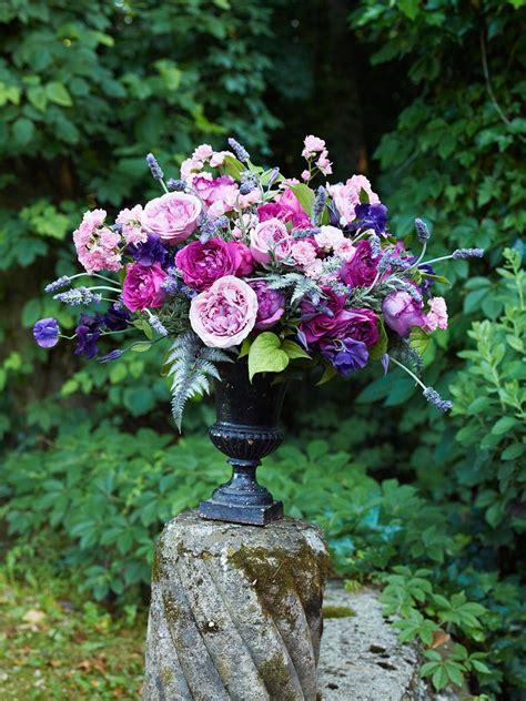floreros bellos flower arrangement products i love pinterest floral
