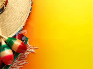 mexican themed powerpoint template mexican food wallpaper wallpapersafari