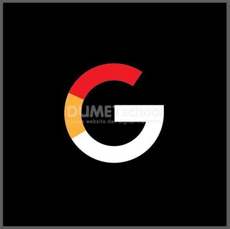 tutorial logo google tutorial membuat logo google dengan mudah kursus desain