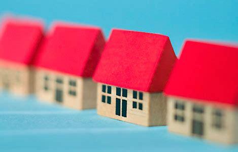 ipotecare una casa come iscrivere ipoteca immobile le modalit 224 ipotecare immobile