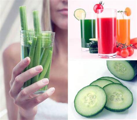 que alimentos tienen colageno y elastina alimentos ricos en col 225 geno natural