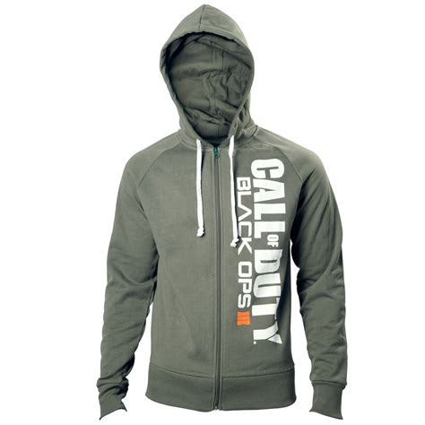 Hoodie Sweater Call Of Duty 1 Call Of Duty Black Ops 3 Hoodie Call Of Duty Creeperz
