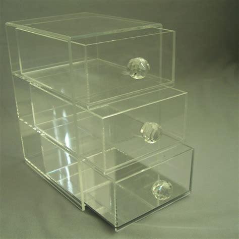 jewelry box supplies fashion customized jewelry box supplies buy
