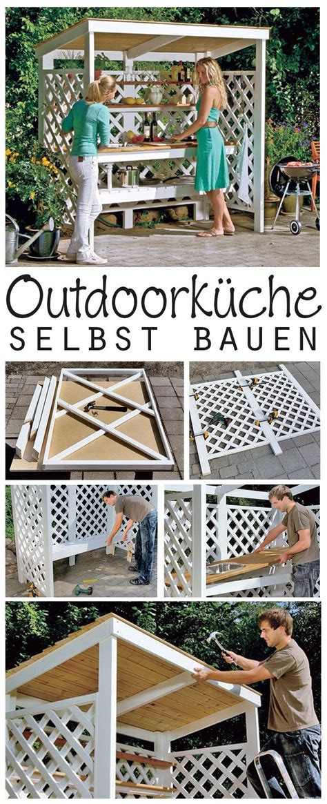 aus garten top 25 ideas about outdoor on backyard