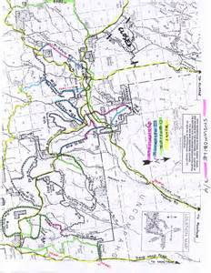 national forest colorado map uncompahgre national forest map uncompahgre mappery