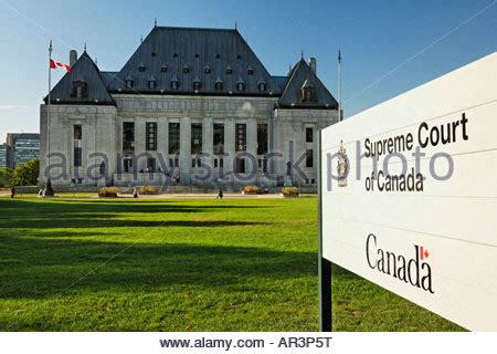 Salt Lake Justice Court Search Capitol Supreme Court And Parliament Capitol Hill Salt Lake City Stock Photo