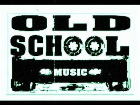 best old school house music jcstea meaux 77100 vanves 92170 presente pour old school music compil soul 224 l