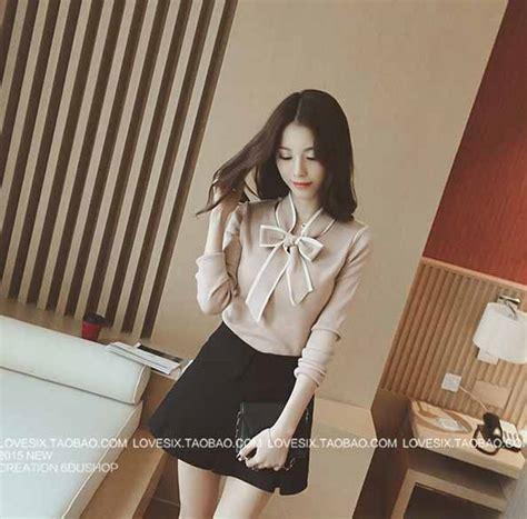 Blouse Pita blouse pita cantik import 2016 jual model terbaru murah