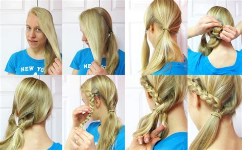 hairstyles by design 2015 hair styles by mehndichainmehndi designs