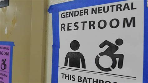 myths  shape  transgender bathroom debate