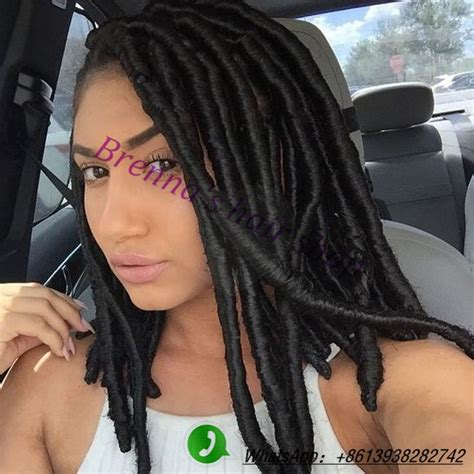 marley hair locs on short hair how to 1000 ideas about crochet braids for kids on pinterest