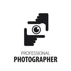 Photography Logo Template by Photography Template Get Free Sle