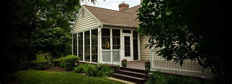 home improvement lancaster pa zephyr