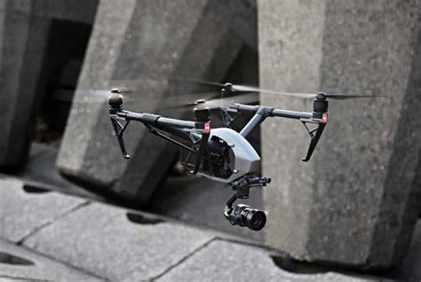 Drone Inspire 2 dji inspire 2 recensione comparativa crowdy awards
