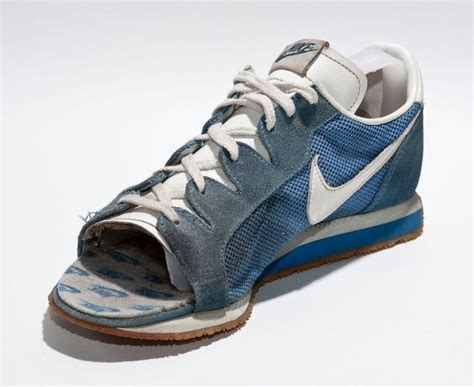 open toe athletic shoes sneakerqueen nike running history