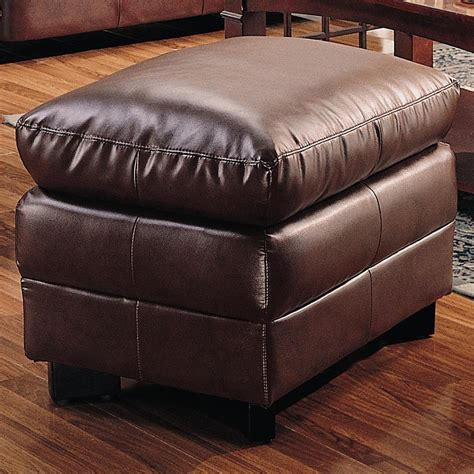 Sectional Ottoman by Ottomans Buy Sectional