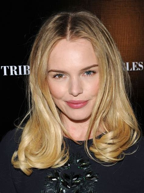 celebrities  cowlicks cowlick hairstyles