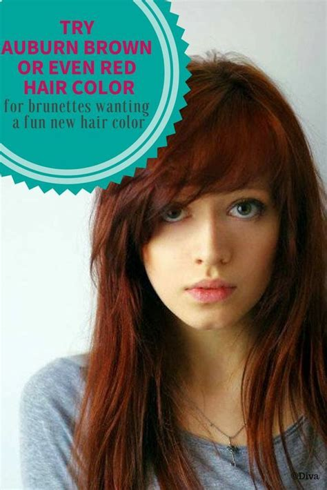 hair color options hair color options how about auburn if you re
