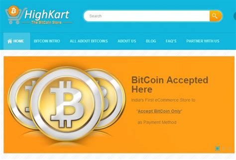 Bitcoin Merchant Services 1 by How To Purchase Products From Using Bitcoins Save