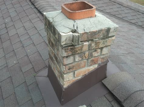 How To Repair Fireplace Brick by Masonry Chimney Damage Repair Spalled Bricks More